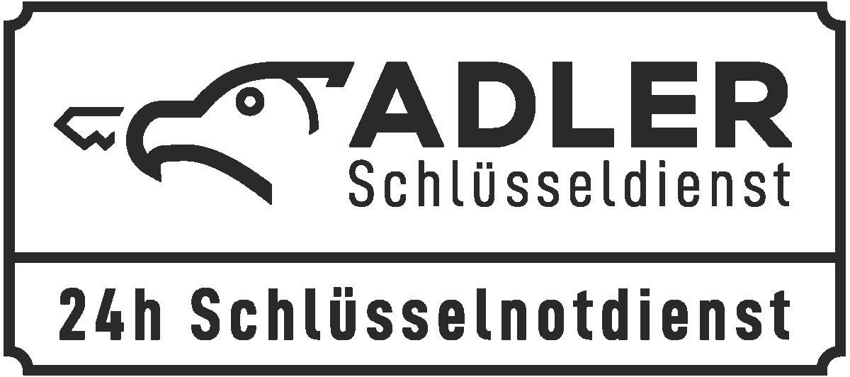 Tresoröffnung Ingolstadt